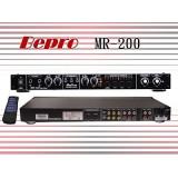 Bepro MR-200